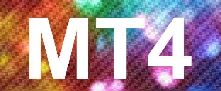 海外FXを始めたい初心者必見!MT4とは?何ができる?