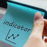 【MT4/MT5】初心者必見!インジケーターを表示・追加する方法