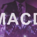 【MT4/MT5】MACD(マックディー)とは?使い方をわかりやすく解説!