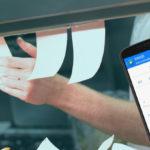 【MT4】スマホアプリでの注文方法・決済方法