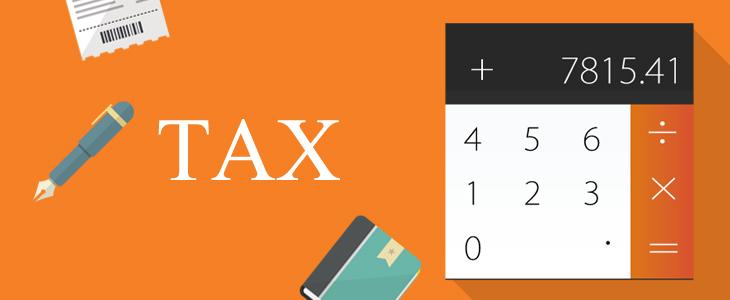 知っておきたい海外FXの税金の仕組み