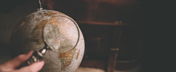 国内FXと海外FXの税制の違い