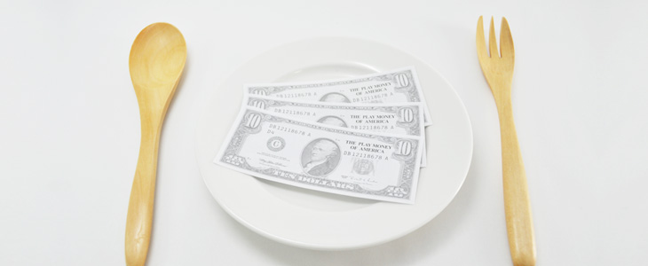 海外FXの税金を減らす方法