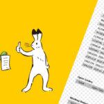 MT4/MT5から年間取引報告書(年間取引履歴)を瞬時に取得する方法
