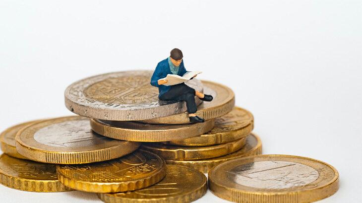 MT4/MT5で通貨ペアを追加・削除する方法【PC・スマホ】