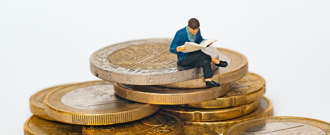 MT5で通貨ペアを追加・削除する方法